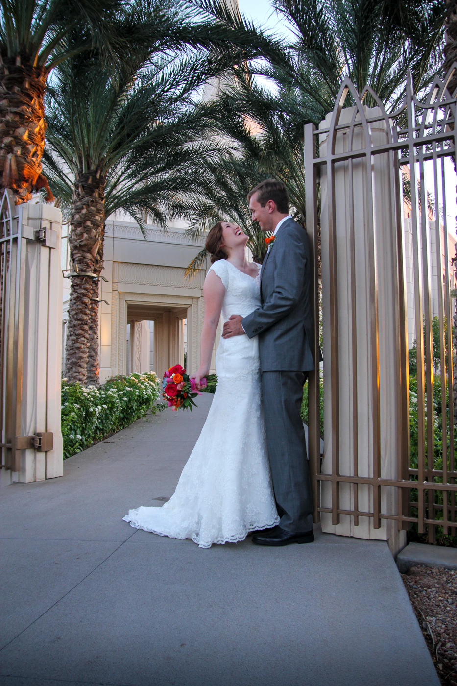gilbert temple wedding photo-1-11