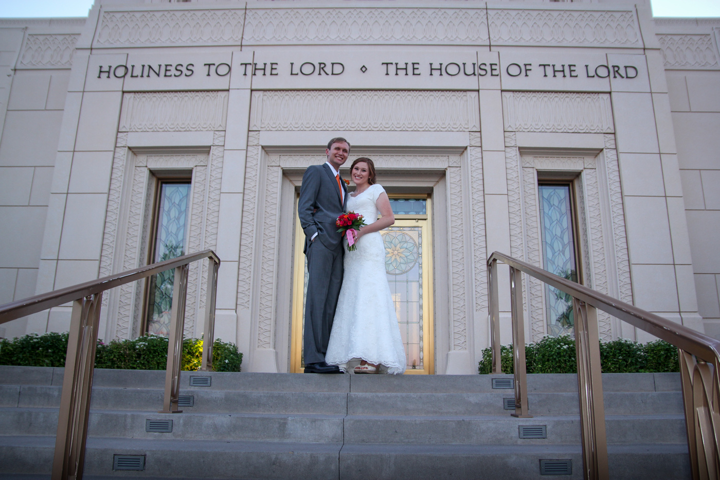 gilbert temple wedding photo-1-12