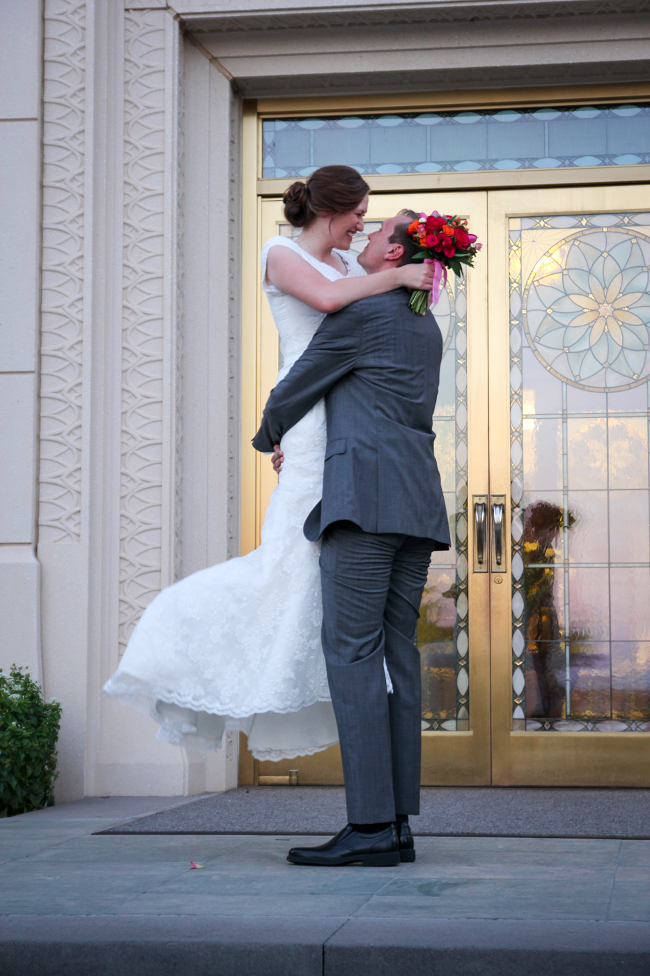 gilbert temple wedding photo-1-13