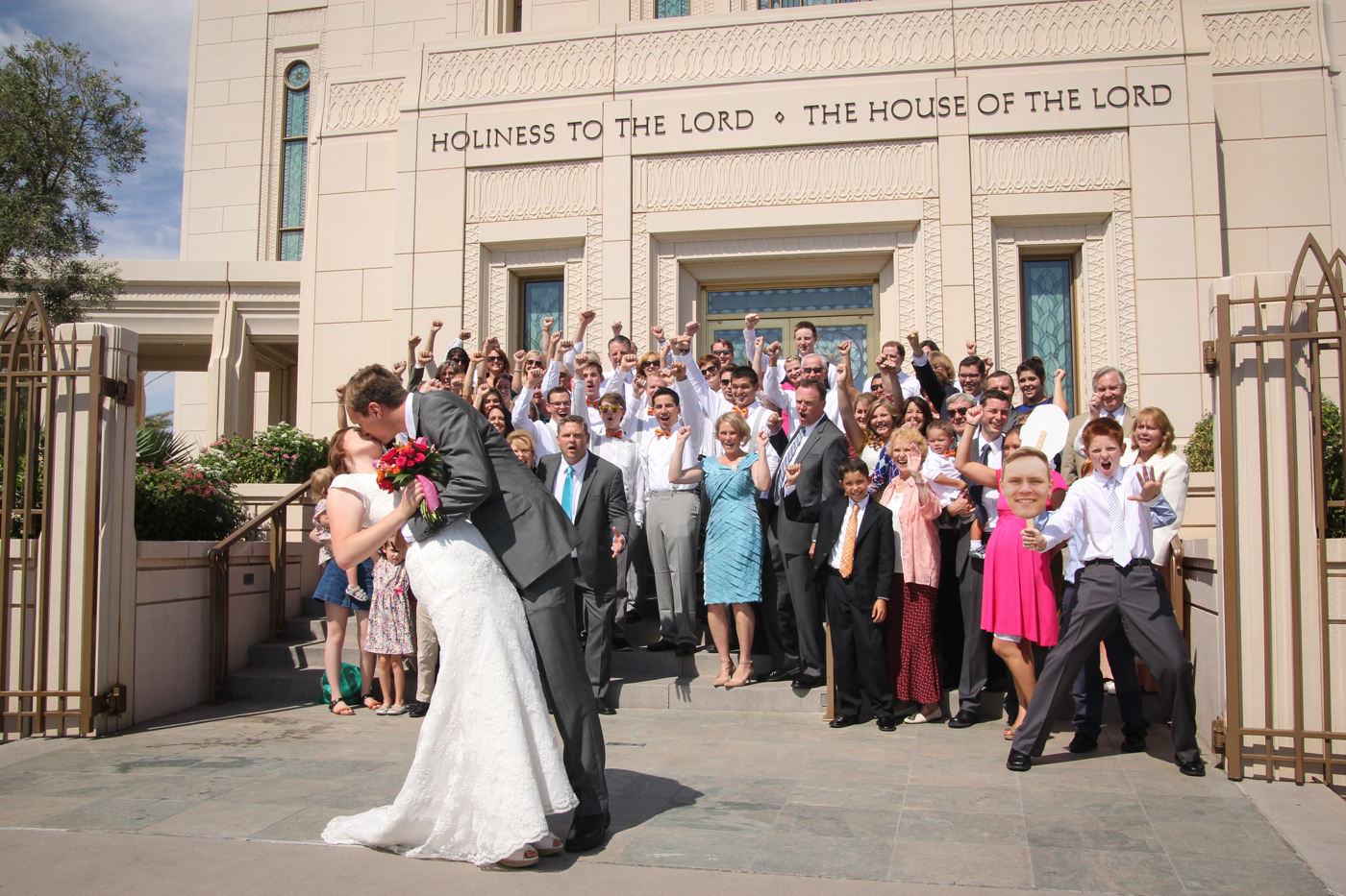 gilbert temple wedding photo-1-18