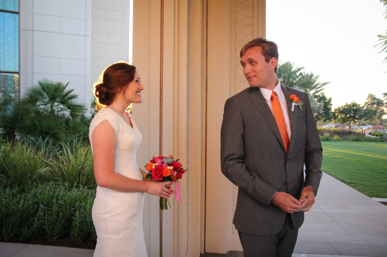 gilbert temple wedding photo-1-3