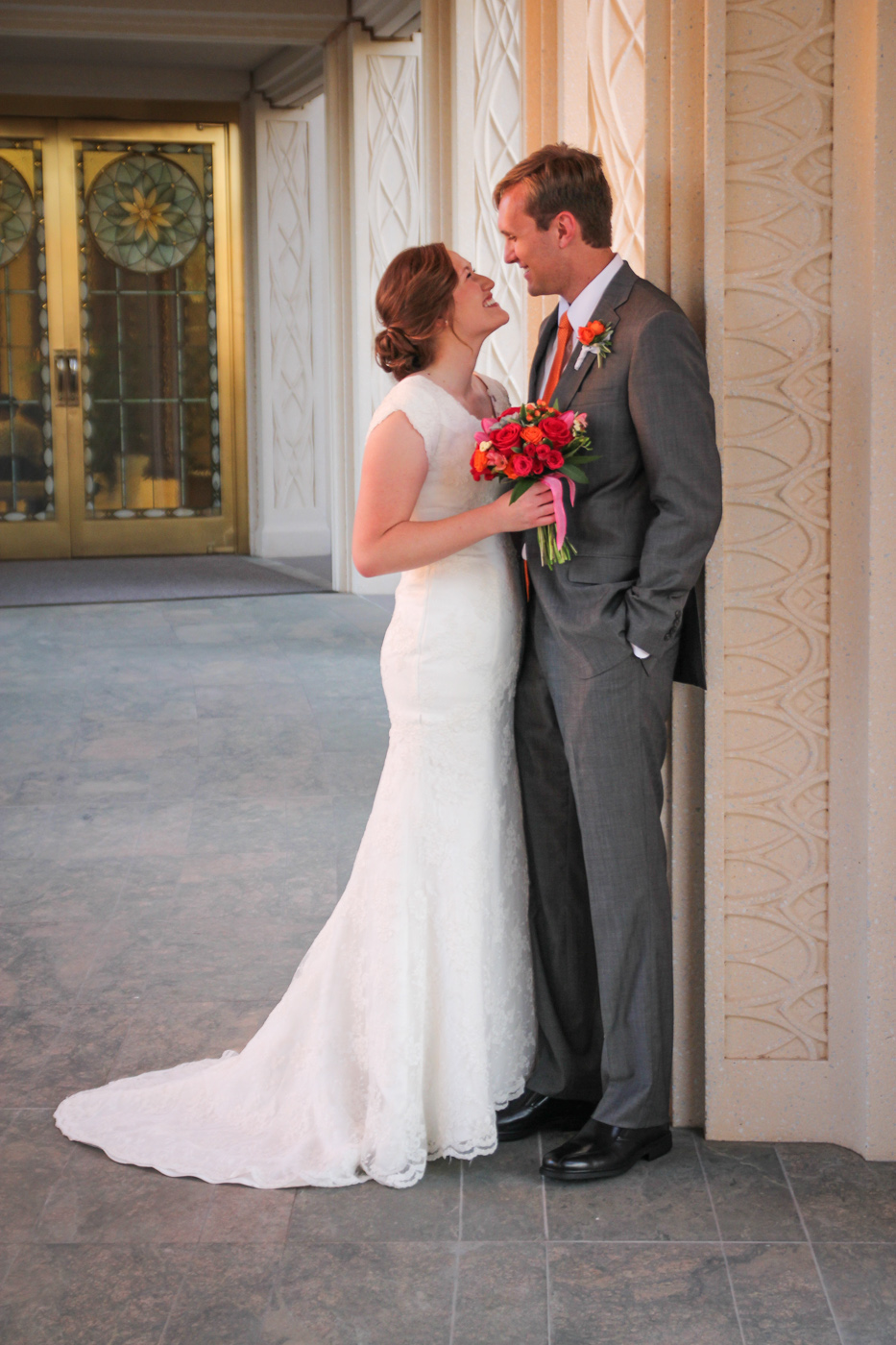 gilbert temple wedding photo-1-8
