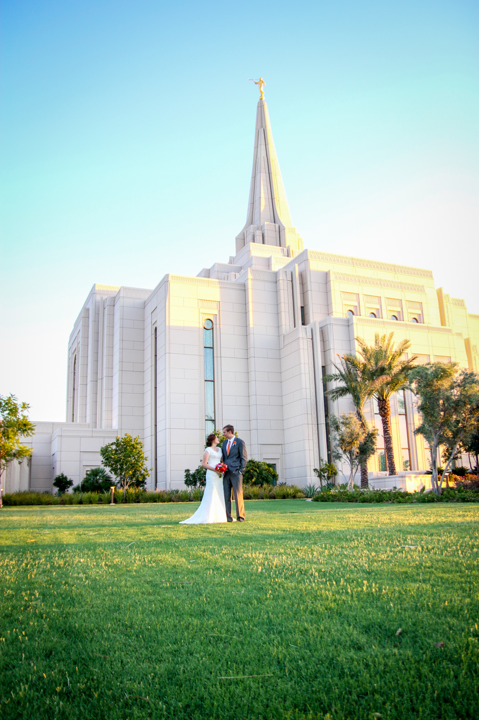 gilbert temple wedding photo-1-9
