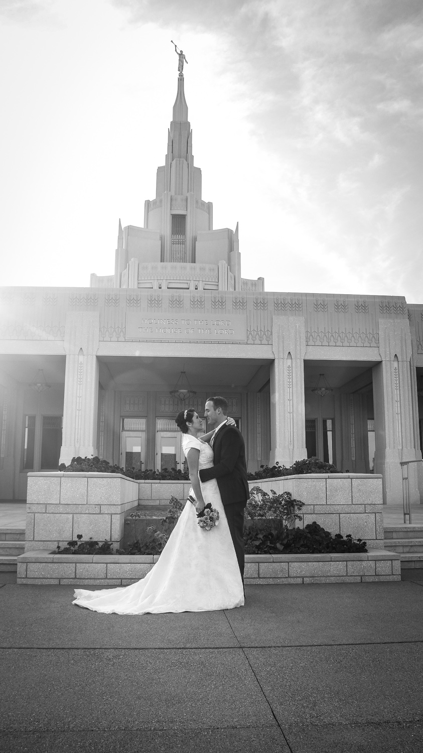 phoenix temple wedding photo-4