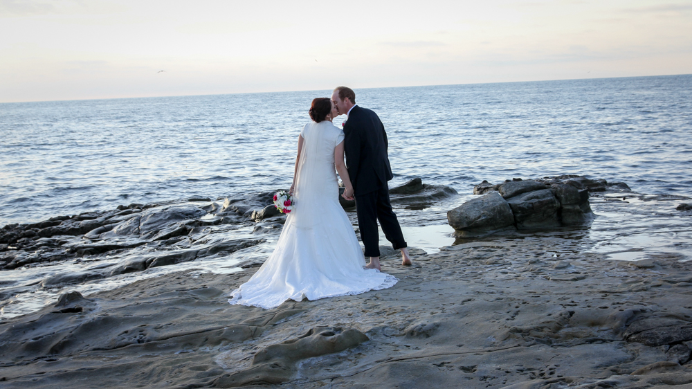 san diego lds wedding photographer