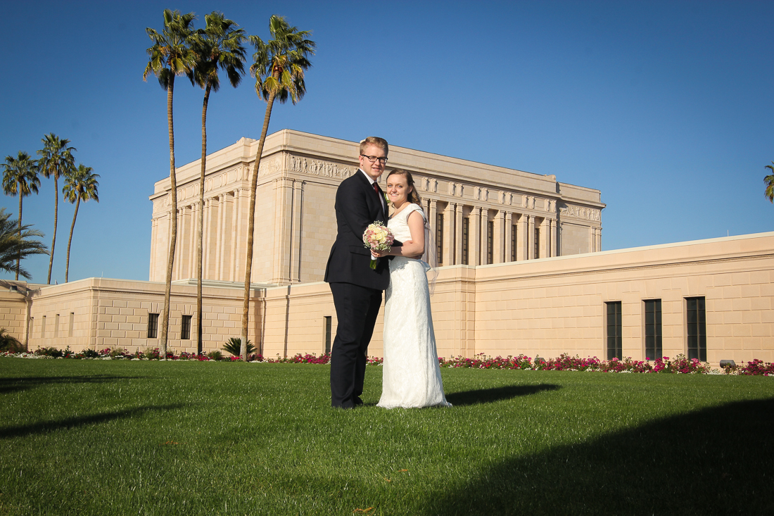 Mesa Temple Wedding Photography-1-21