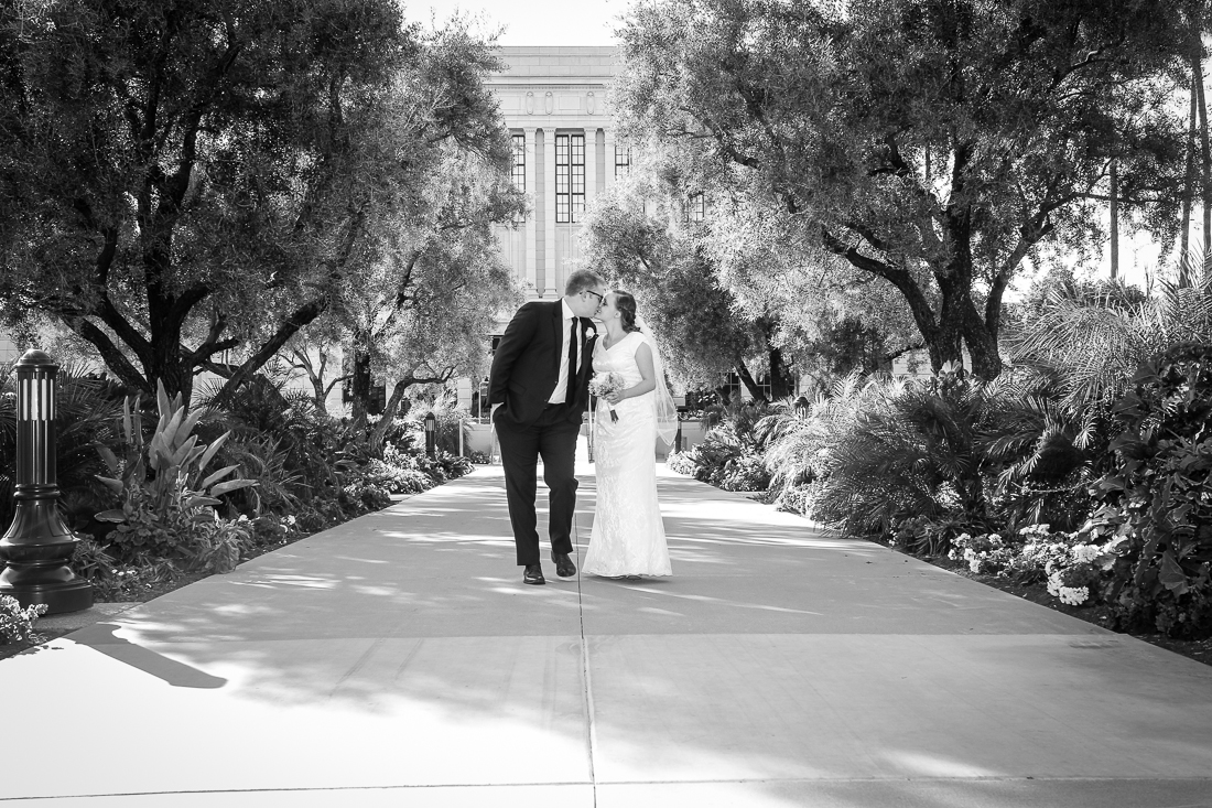 Mesa Temple Wedding Photography-1-6