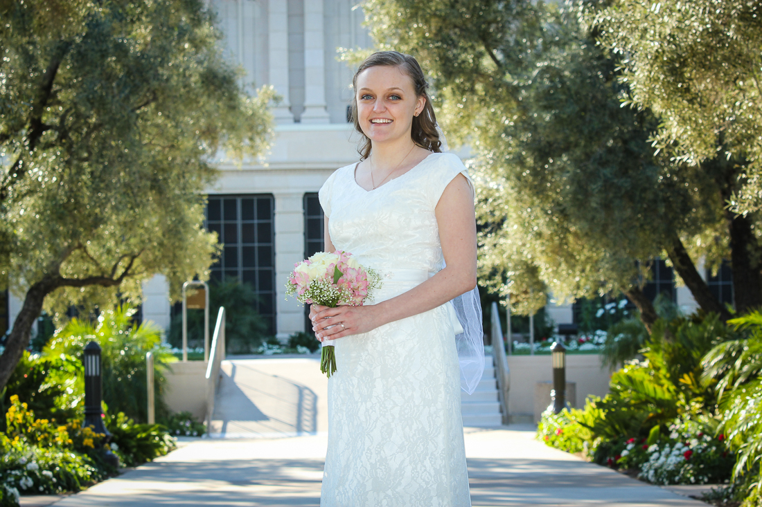 Mesa Temple Wedding Photography-1-7