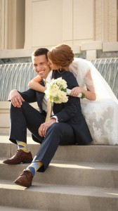 Gilbert-Temple-Wedding-Photo-2-2