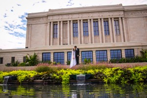 Mesa-Temple-Wedding-Photo
