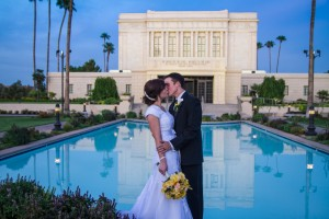 Mesa-Temple-Wedding-Photos
