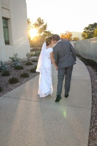 Phoenix-Temple-Wedding-Photo-1-11