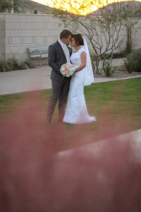 Phoenix-Temple-Wedding-Photo-1-19