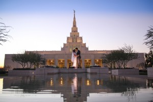Phoenix-Temple-Wedding-Photo-1-21