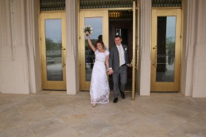 Phoenix-Temple-Wedding-Photo-1-25