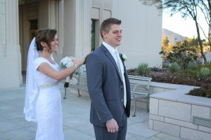 Phoenix-Temple-Wedding-Photo-1-4