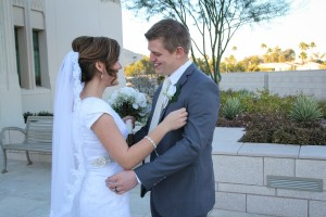 Phoenix-Temple-Wedding-Photo-1-6