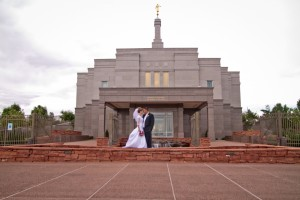 Snowflake-Temple-Wedding-Photography