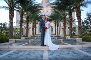 gilbert-temple-wedding-photo-1-14