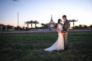 gilbert-temple-wedding-photo-1-15