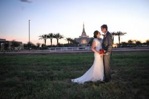 gilbert-temple-wedding-photo-1-15