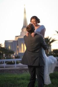 gilbert-temple-wedding-photo-1-16