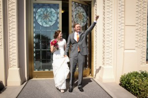gilbert-temple-wedding-photo-1-17