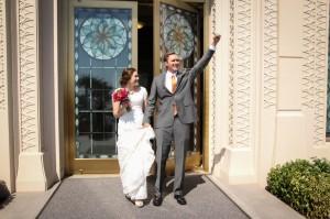 gilbert-temple-wedding-photo-1-17