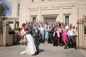 gilbert-temple-wedding-photo-1-18