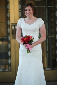 gilbert-temple-wedding-photo-1-2
