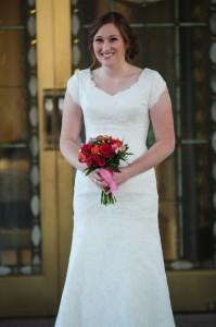 gilbert-temple-wedding-photo-1-2