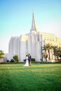 gilbert-temple-wedding-photo-1-9