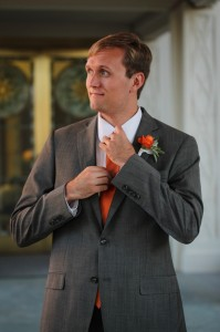 gilbert-temple-wedding-photo-1