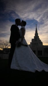 phoenix-temple-wedding-photo-11