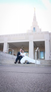 phoenix-temple-wedding-photo-5