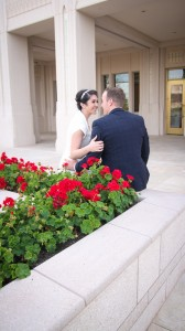 phoenix-temple-wedding-photo-9